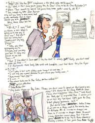 Air Jane Page 34 by hankinstein
