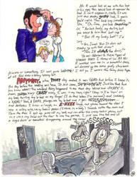 Air Jane Page 36 by hankinstein