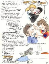 Air Jane Page 39 by hankinstein