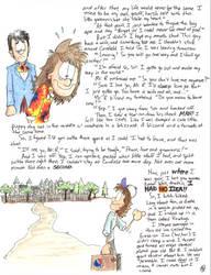 Air Jane Page 41 by hankinstein