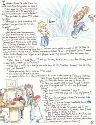 Air Jane Page 43 by hankinstein
