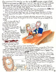 Air Jane Page 45 by hankinstein