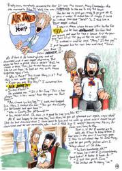 Air Jane Page 48 by hankinstein