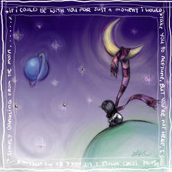 Neptune by jneb