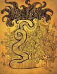 goldilocks by Mirrei