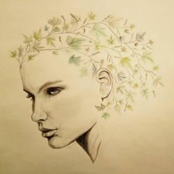 Nature by juprima