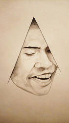 Triangle by juprima