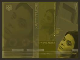 ::attitude:: by joycex