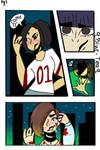 Ava page 1 by qBlue-Teaq