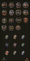 Achievements_2 by Zanng