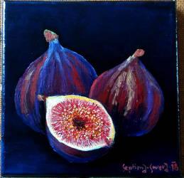 Figs (I) by septima-severa