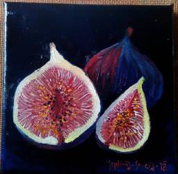 Figs (II) by septima-severa