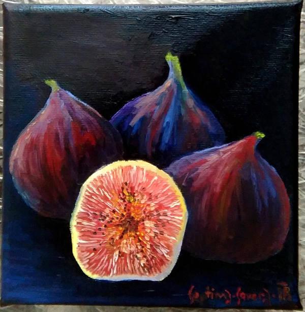 Figs (III) by septima-severa
