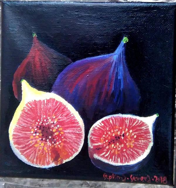 Figs (IV) by septima-severa