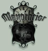 Monotheist: ID by Monotheist-Magazin
