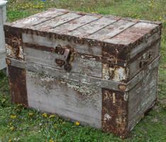 2008 Kansas Antiques 97 by Falln-Stock
