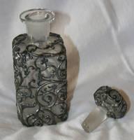 2008 Kansas Antiques 144 by Falln-Stock