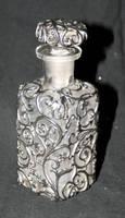 Knick-Knacks 2 - Bottle by Falln-Stock