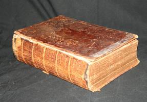 Knick-Knacks 13 - Book by Falln-Stock