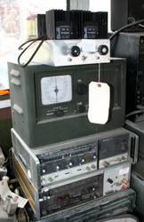 MoA Museum 324 Radar by Falln-Stock