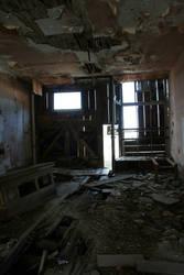 Marysville Ghost Town 10 by Falln-Stock