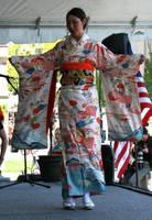 Japan Fest 2010 38 by Falln-Stock
