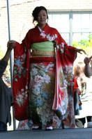 Japan Fest 2010 52 by Falln-Stock