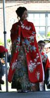 Japan Fest 2010 55 by Falln-Stock