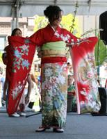 Japan Fest 2010 56 by Falln-Stock