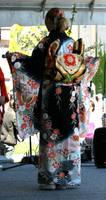Japan Fest 2010 65 by Falln-Stock