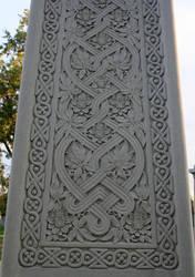 Fairmount Cemetery 53 by Falln-Stock