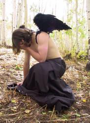 Fallen Angel Gustov 11 by Falln-Stock
