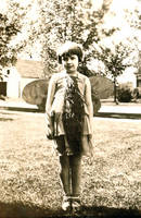 Vintage Photo 29 by Falln-Stock