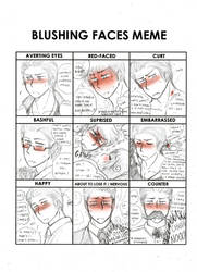APH: BLUSH MEME - GERMANY by kuroneko3132