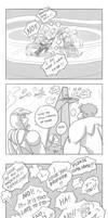 it all happened so fast by kuroneko3132