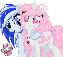 We're doing WHAT now?! by MamaMangle