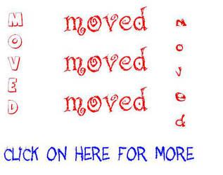 MOVED. by XxMancerKidxX