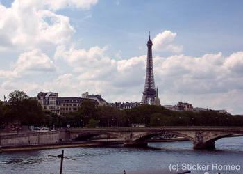 Paris1 by rei-0