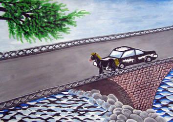 Per Gessle - En handig man by Kejti2002
