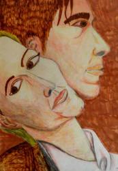 Roxette by Kejti2002