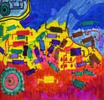 Tranzystory by Kejti2002