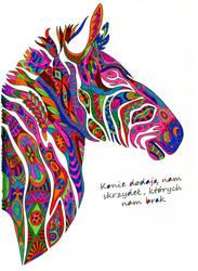 Klakier by Kejti2002