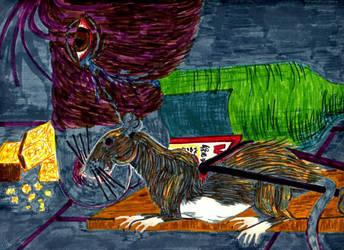 Dzieci wiatru - 2 by Kejti2002