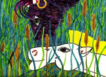 Dzieci wiatru - 3 by Kejti2002