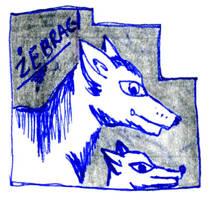 Zebracy by Kejti2002