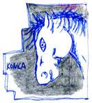 Konka by Kejti2002