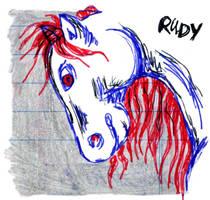 Rudy by Kejti2002