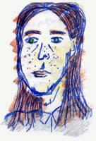 Tina by Kejti2002