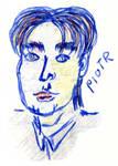 Piotr by Kejti2002