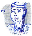 Pit by Kejti2002